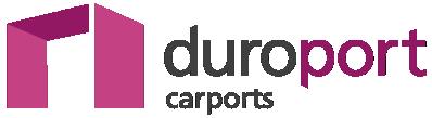 DuroPort Logo